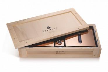 Devialet-900-In-box-2